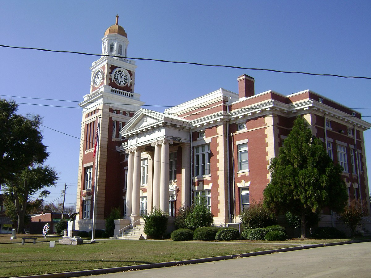 Turner County to be Recognized as a Broadband Ready Community