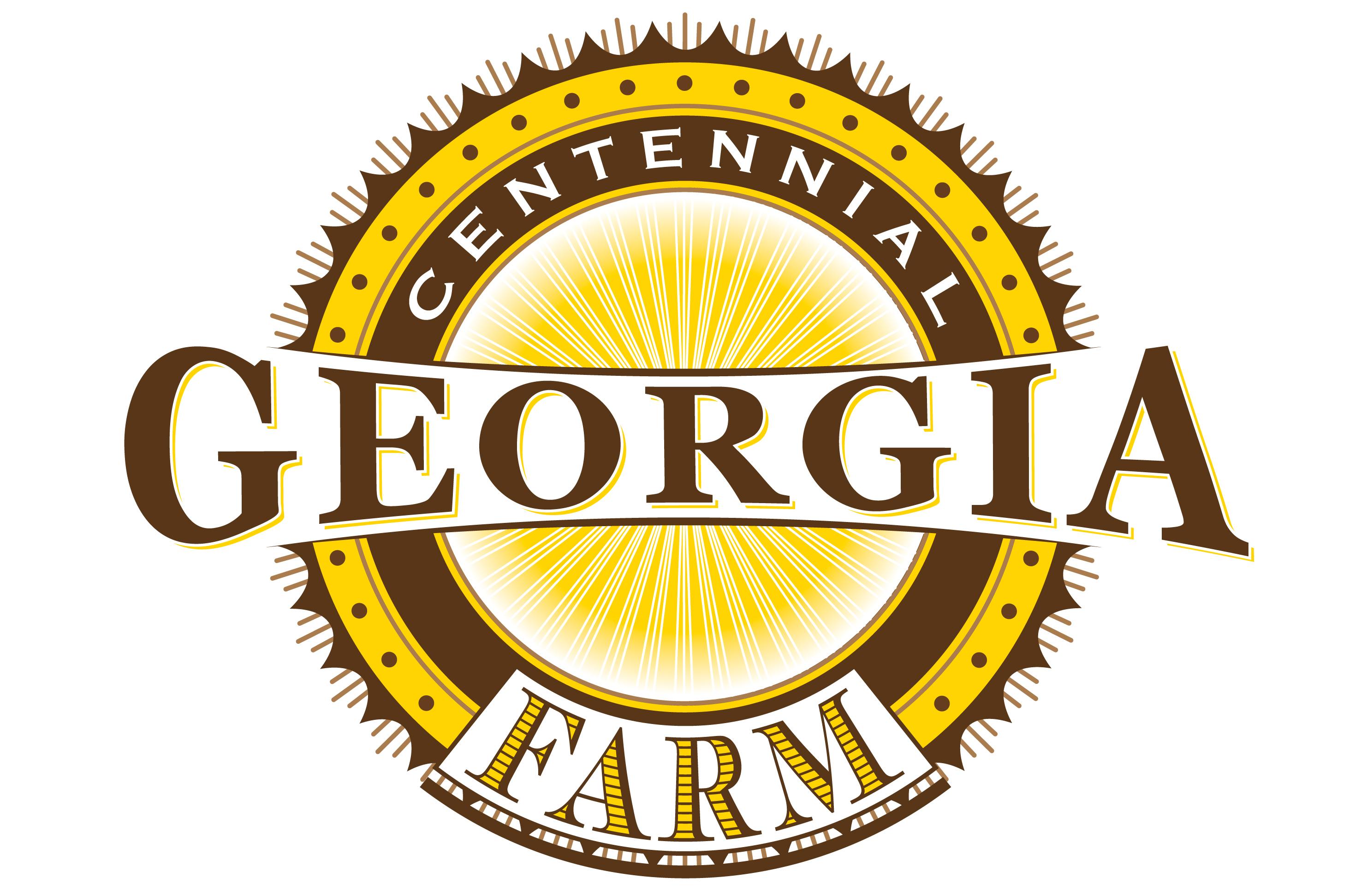 Georgia's Newest Centennial Farms Honored at Georgia National Fair