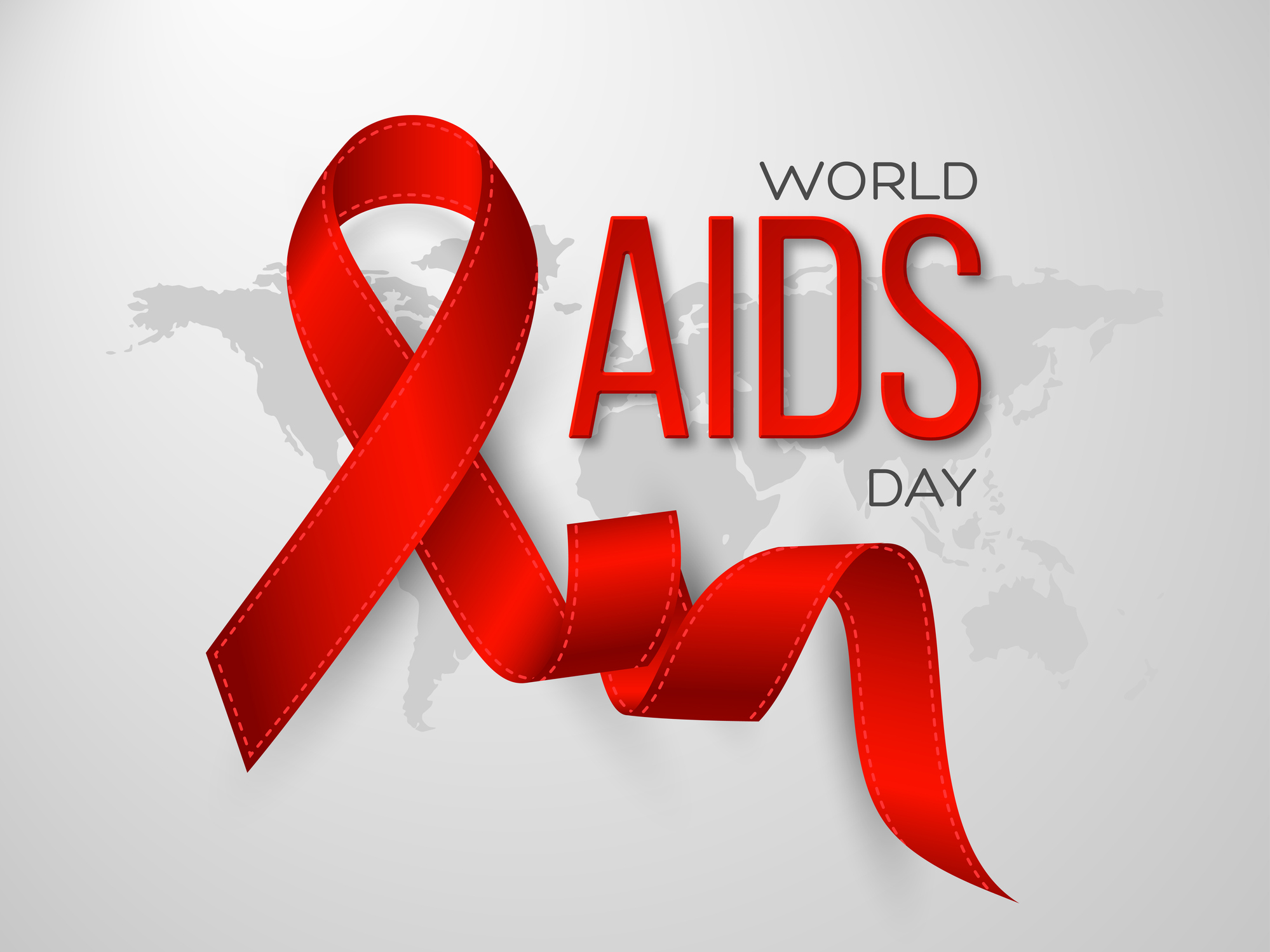 DCA Commemorates World AIDS Day 2019