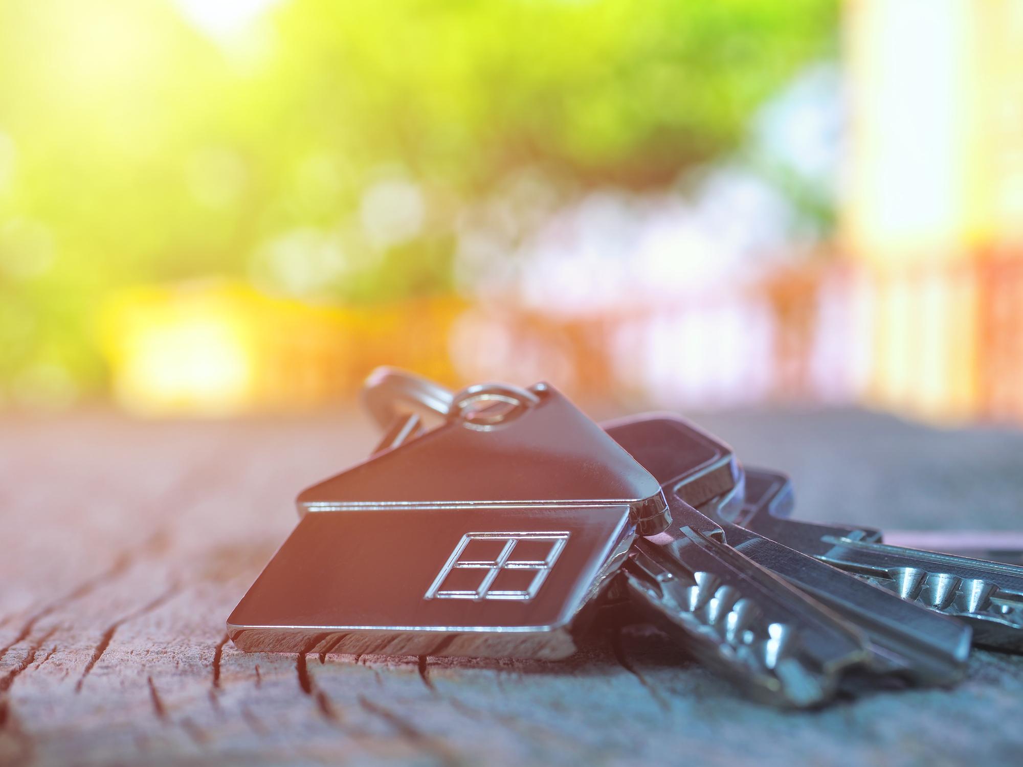 Georgia Initiative for Community Housing touts success, partnerships, solutions