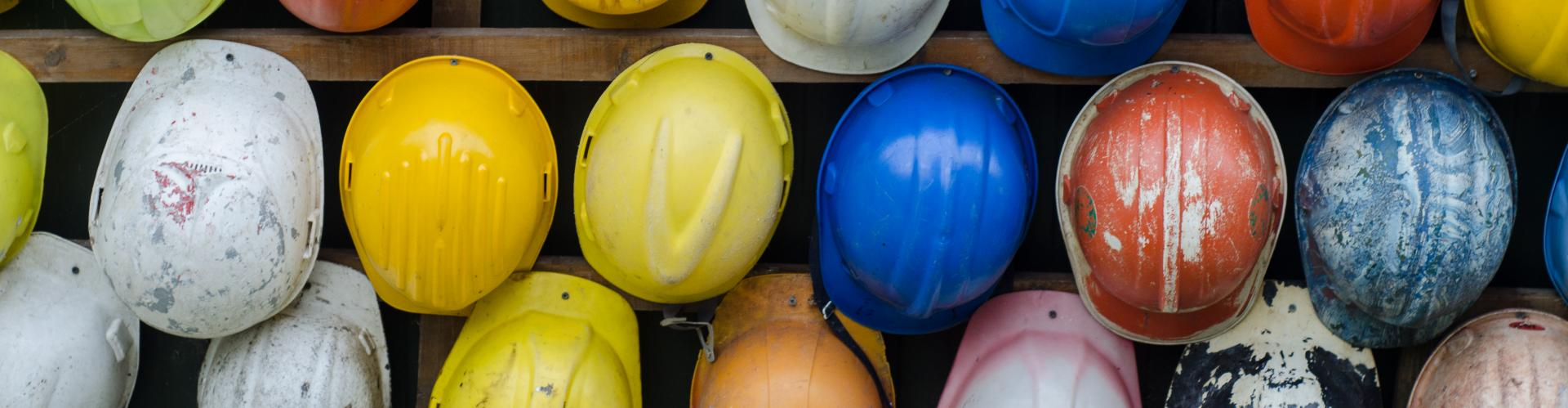 Construction codes