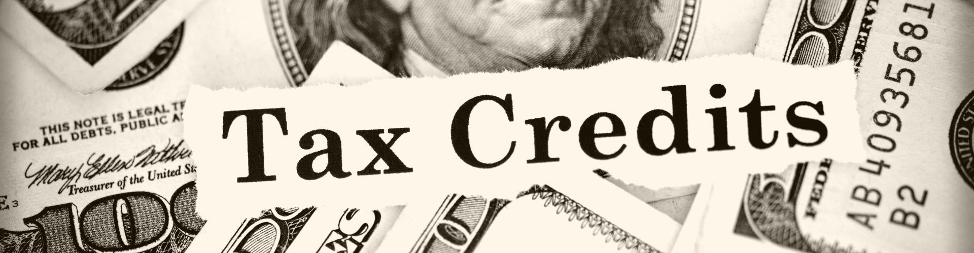 Housing Tax Credit Program (LIHTC)