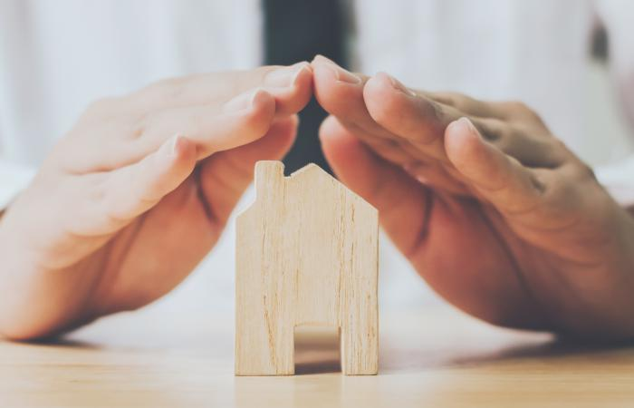 Mortgage assistance program set to end March 31
