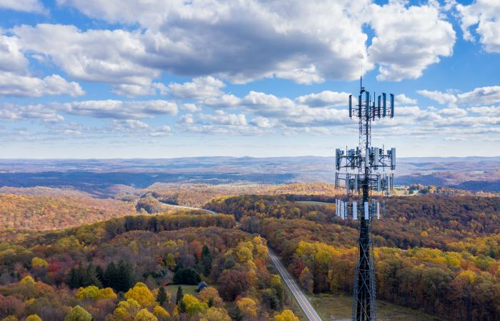 Rural Digital Opportunity Fund Auction to Expand Broadband for Georgia households, businesses