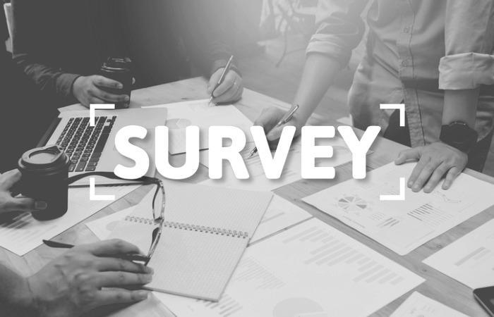 Government Management Indicators (GOMI) Survey