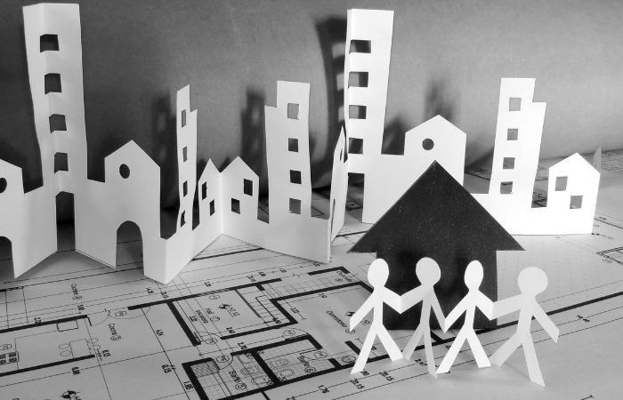HOME Investment Partnership Program (HOME)