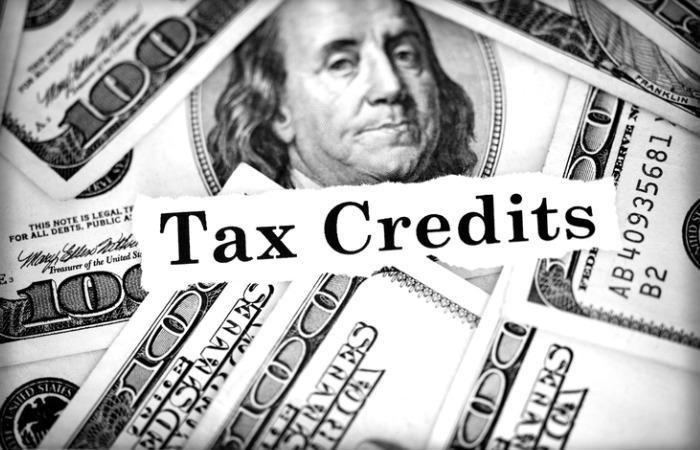 Housing Tax Credit Program (LIHTC)
