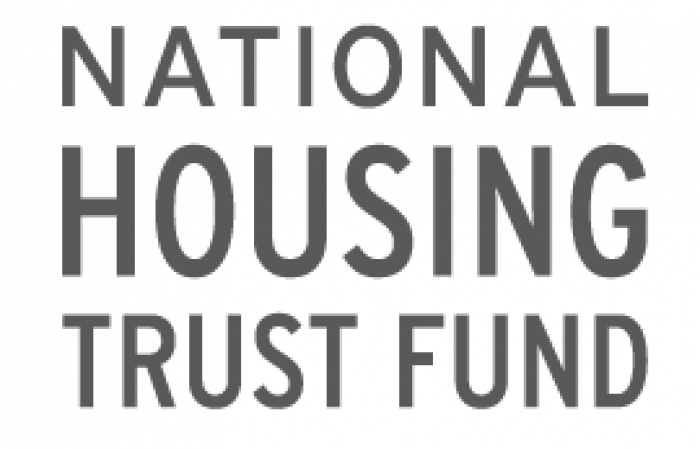 National Housing Trust Fund (NHTF)