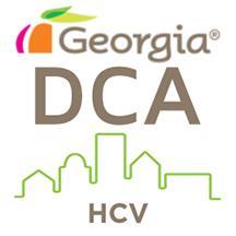 Rental Assistance (Housing Choice Voucher) | Georgia